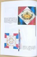 Photo 4 : Drapeaux et étendards de la Révolution et de l'Empire - Par Pierre CHARRIE