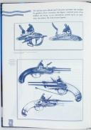 Photo 5 : CASANOVA & BASTIE - Les armes de la royale