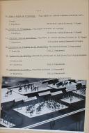 """"""" Exposition commémorative du Bicentenaire de la naissance de Napoléon Bonoparte """" - Salle de lecture Française de Cracovie - 1970 (5)"""