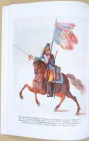 Photo 5 : Drapeaux et étendards de la Révolution et de l'Empire - Par Pierre CHARRIE