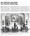 Photo 5 : Die Fahnen und Standarten des bayerischen Heeres vom 16. Jahrhundert bis 1918