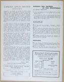 """Photo 8 : S.A.I LE PRINCE NAPOLÉON - """" Souvenirs Napoléonien """" - Revue mensuel - Spécial Bicentenaire - Numéro 245 - Juillet et août 1969"""
