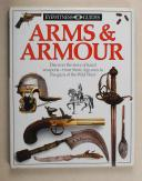 Arms & armours