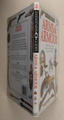 Arms & armours (2)