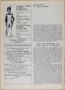 """Photo 4 : TÉLÉMAGAZINE RADIO - """" Napoléon à la TV """" - Numéro spécial - 19 au 25 avril 1969"""