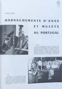 Photo 4 : LA LETTRE DU CLUB INTERNATIONAL D'ÉPERONNERIE, 1986/2005.