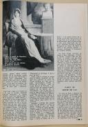 """Photo 7 : TÉLÉMAGAZINE RADIO - """" Napoléon à la TV """" - Numéro spécial - 19 au 25 avril 1969"""
