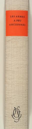 HAYWARD (Conservateur Victoria-Albert Museum)  (2)