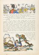 HONORE DE BALZAC : NAPOLÉON, SON HISTOIRE RACONTÉE PAR UN VIEUX SOLDAT DANS UNE GRANGE (3)