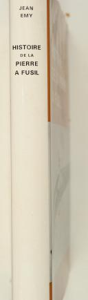 HAYWARD (Conservateur Victoria-Albert Museum)  (5)