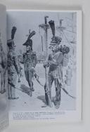 Photo 6 : BOULIN - A la hussarde dans l'armée française 1743-1915