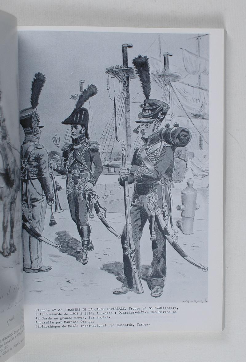 à La Hussarde : boulin a la hussarde dans l 39 arm e fran aise 1743 1915 ~ Medecine-chirurgie-esthetiques.com Avis de Voitures