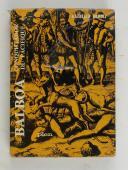ROMOLI (Cathleen) – Balboa – conquistador du Pacifique   (1)