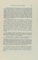 BRUNON RAOUL : UN PROVENÇAL EN ÉMIGRATION : LE COMTE D'ARBAUD-JOUQUES. (2)