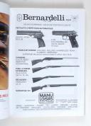 Photo 3 : L'Annuaire des Armes