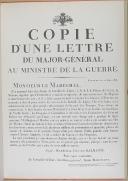 """Photo 7 : """" Napoléon Imagerie, Affiches """" - livre - Paris"""