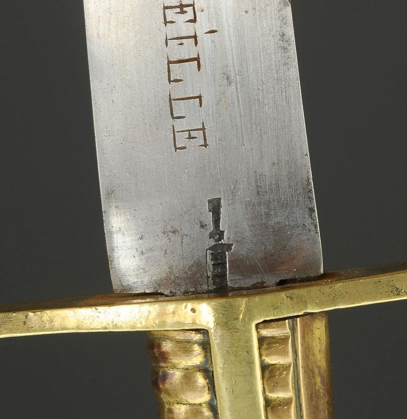 Briquet Mle 1767 derniere fabrication  Produit_image5_28964_1522321622