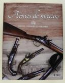 Photo 1 : ARMES DE MARINE - PIRATES, CORSAIRES ET FLIBUSTIERS