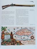 Photo 3 : ARMES DE MARINE - PIRATES, CORSAIRES ET FLIBUSTIERS