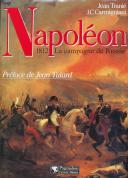 Photo 1 : TRANIÉ JEAN : NAPOLÉON ET LA CAMPAGNE DE RUSSIE1812