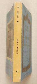 Photo 2 : Guide européen de l'antiquaire de l'amateur d'art et du bibliophile