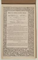 Photo 2 : Papier à lettre à entête, guerre 1914-1918, Belgique