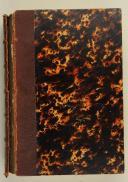 Photo 2 : CHARRAS (Lt. Col.). Histoire de la guerre de 1813 en Allemagne.
