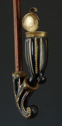 Photo 3 : PIPE, SECONDE MOITIÉ DU XIXème siècle.