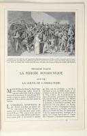 Photo 3 : ENCYCLOPEDIE PAR L'IMAGE LA REVOLUTION FRANCAISE