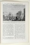 ENCYCLOPEDIE PAR L'IMAGE LA REVOLUTION FRANCAISE (4)