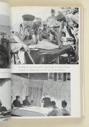 FALL (Bernard) – Indochine 1946-1962   (4)