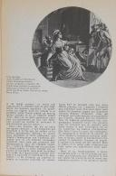 """Photo 6 : VAUDOYER - """" La Revue Littérature, Histoire, Arts et Sciences des deux mondes """" - Lot de périodiques - 1er juin 1963 - Paris"""