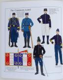 L'ARMÉE FRANÇAISE DE 1914 DE AOÛT À DÉCEMBRE (6)