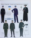 L'ARMÉE FRANÇAISE DE 1914 DE AOÛT À DÉCEMBRE (8)