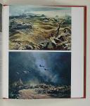 """Photo 8 : FALLS (Cyril) – """" Les grandes batailles terrestres """""""