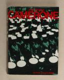 BRUNON. - CAMERONE  (1)