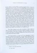 Photo 2 : LECOQ : JOURNAL D'UN GRENADIER