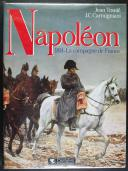Photo 1 : TRANIÉ : NAPOLÉON ET LA France
