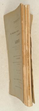Photo 2 : DEFONTAINE. Les Gardes d'Honneur du Calvados. 1808-1814.