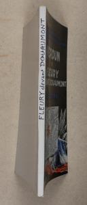 """PECH-MALBEC (Daniel) – Il y a 50 ans """" Fleury devant Douaumont """" -  (2)"""