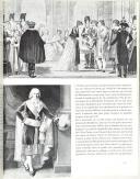 """SIEBURG (Friedrich) – """" La France de la Royauté à la Nation """" 1789-1848 – Arthaud 1963  (2)"""