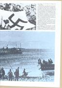 """Photo 3 : HACHETTE - """" Connaissance de l'Histoire """" - Revue mensuel - Mars 1979"""