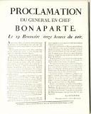 """SIEBURG (Friedrich) – """" La France de la Royauté à la Nation """" 1789-1848 – Arthaud 1963  (3)"""