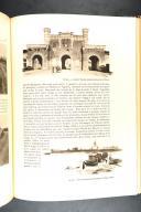 Photo 6 : METZ. (Jean de). Aux pays de Napoléon.