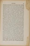 """"""" Mémoires du Général Marbot """" - Plon-Nourrit - Paris  (3)"""