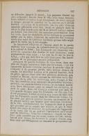 """Photo 4 : """" Mémoires du Général Marbot """" - Plon-Nourrit - Paris"""