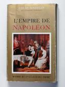 MADELIN – L'Empire de Napoléon  (1)