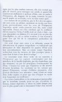 BOURACHOT : BARON FAIN (2)