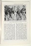 ENCYCLOPEDIE PAR L'IMAGE: Jeanne d'ARC  (3)
