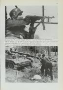 Photo 4 : QUARRIE BRUCE : WAFFEN-SS IN RUSSIA